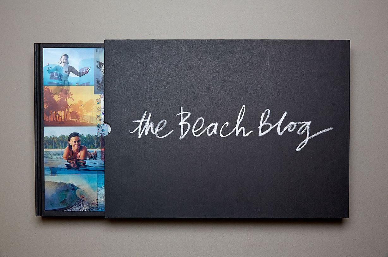 Aquabumps Bondi Beach