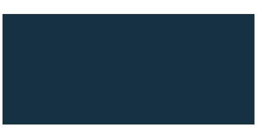 Snowboarding.com.au